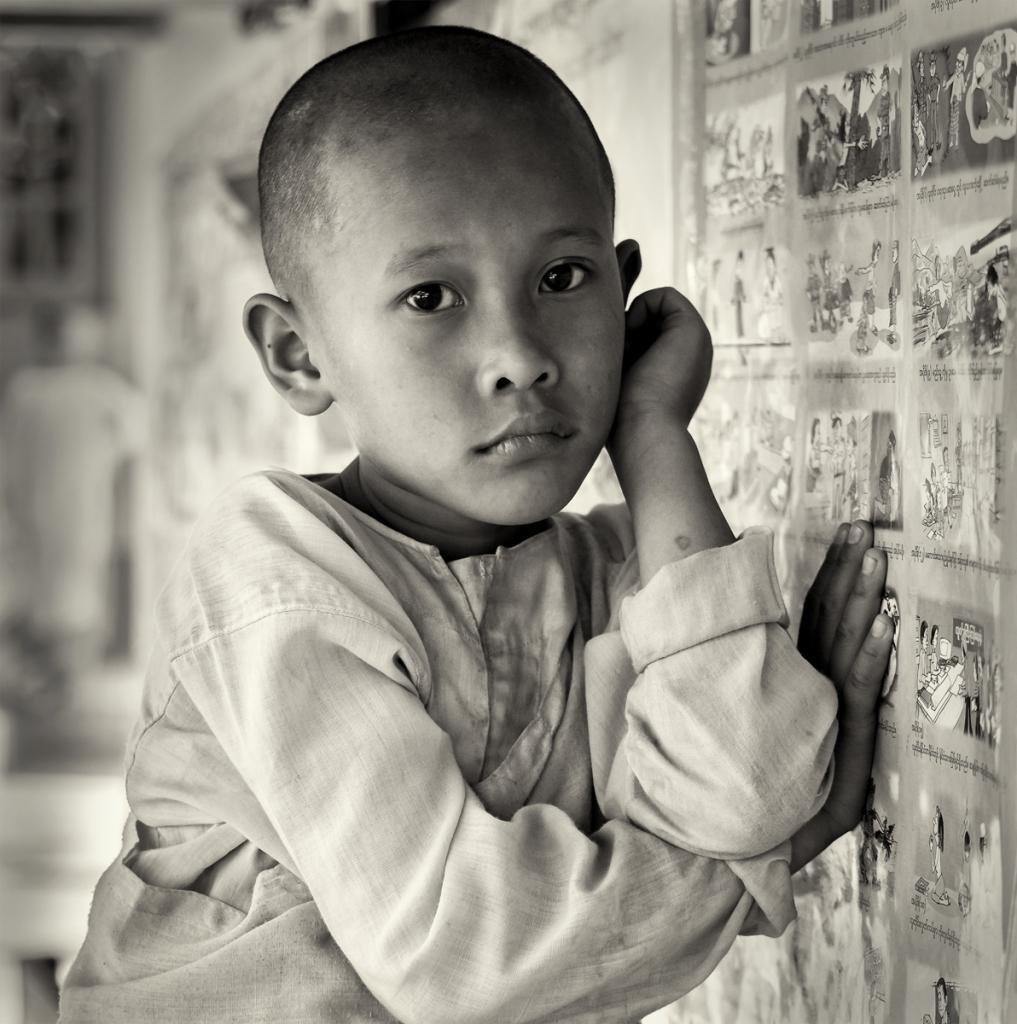 15_05_Burma-Feb_1305-328-1017x1024