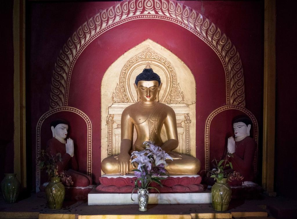 17_02_Burma-Feb_1299-115-1024x756