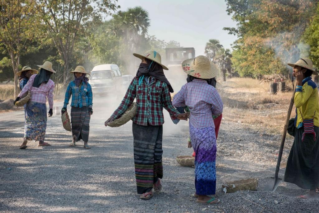 17_02_Burma-Feb_1299-626-1-1024x684