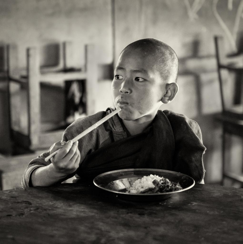 17_02_Burma-Feb_1302-351-1021x1024