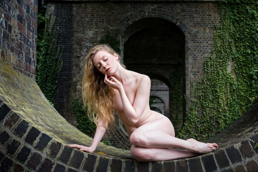 art-nude-0020-1024x685