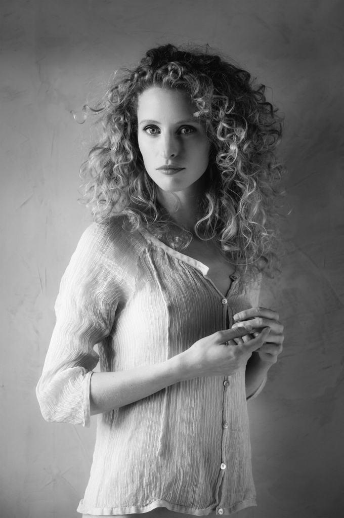 Portraiture - Derwood Photography