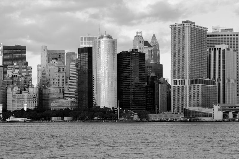 New York -1-3