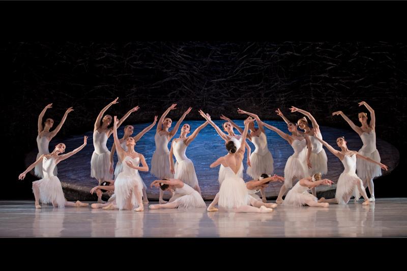Blog post dance-1